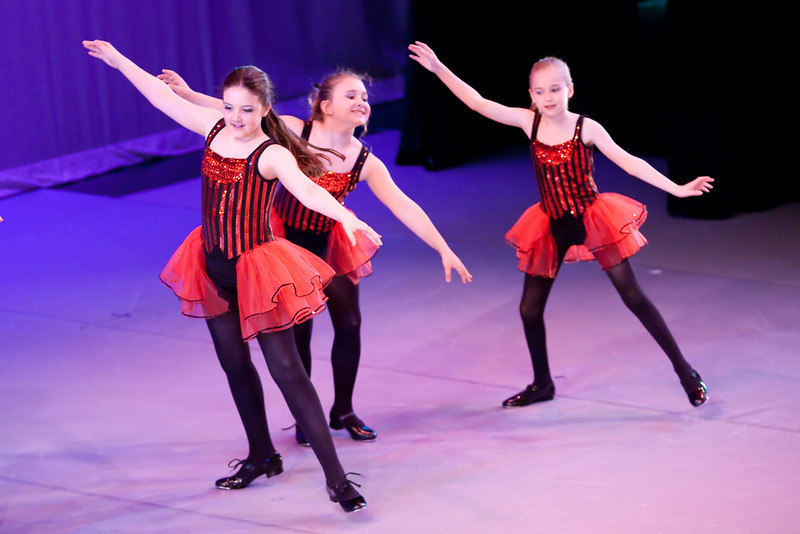 dance_052011_542.jpg