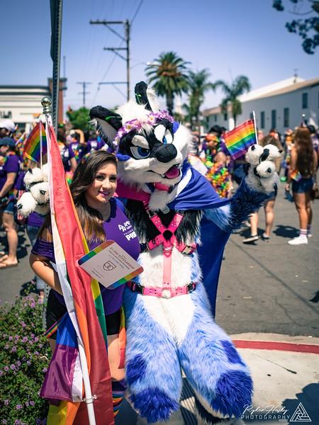 SD Pride Parade 2018-027.jpg
