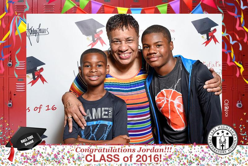 Jordan's Graduation Party Photobooth by 106FOTO-060.jpg