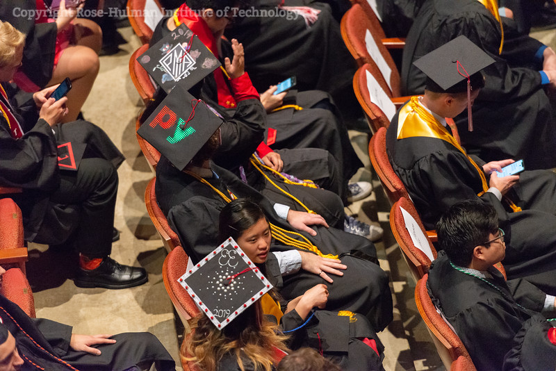 PD3_4508_Commencement_2019.jpg