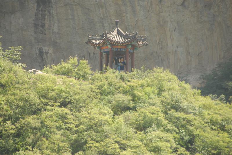 [20110730] MIBs @ Cuandixia-爨底下 Day Trip (47).JPG