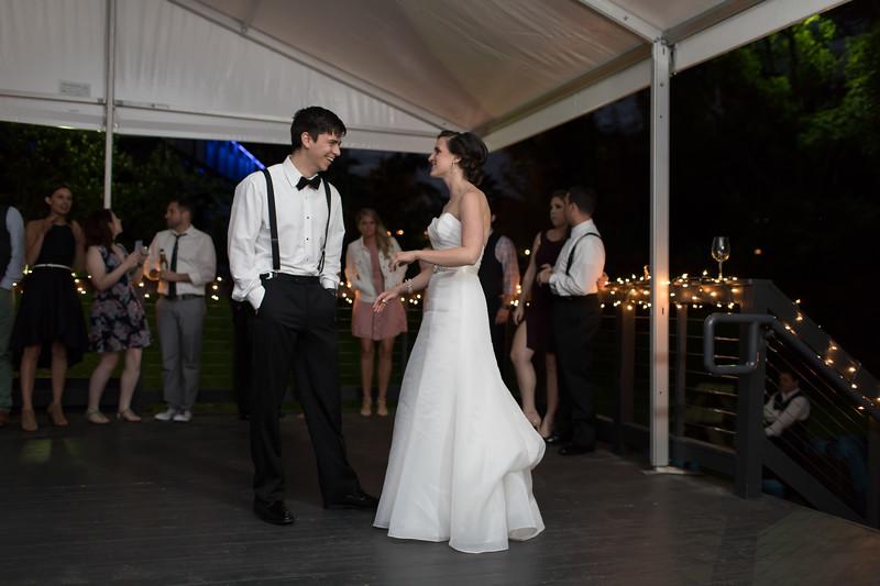 Houston Wedding Photography ~ K+S (227).jpg