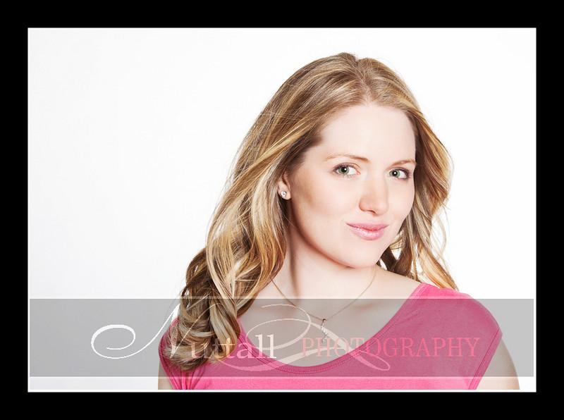 Cherylee Beauty 46.jpg