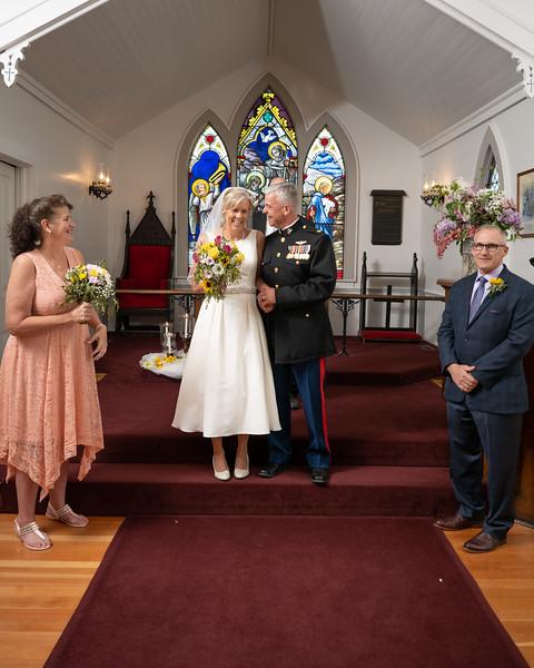 Mike and Gena Wedding 5-5-19-225.jpg