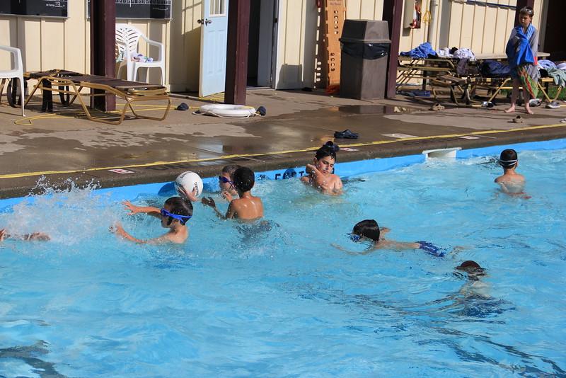 kars4kids_thezone_camp_2015_boys_boy's_division_swimming_pool_ (212).JPG