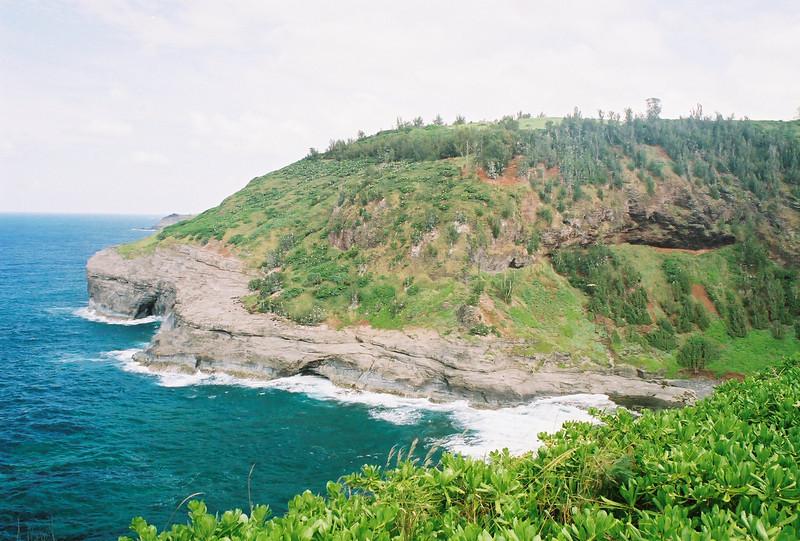 Hawaii-492.jpg