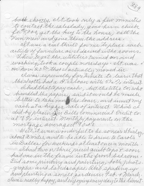 Marie McGiboney's family history_0269.jpg