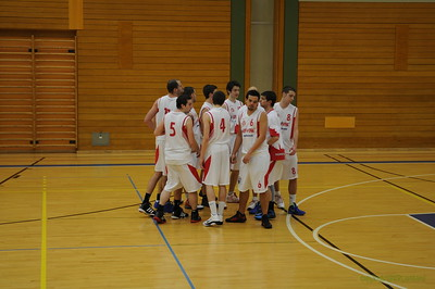 Morges_Birsfelden-1er Ligue 25022012