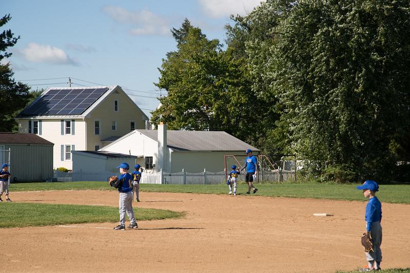 baseball in Adamstown-46.jpg