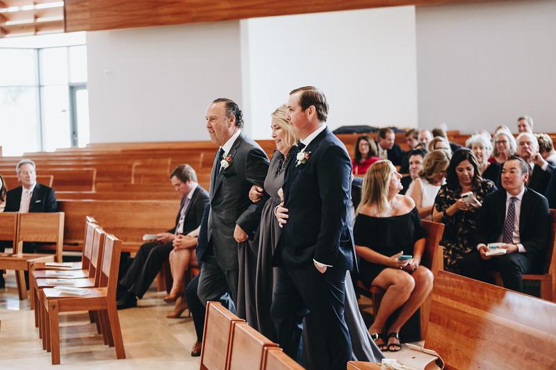 Zieman Wedding (132 of 635).jpg