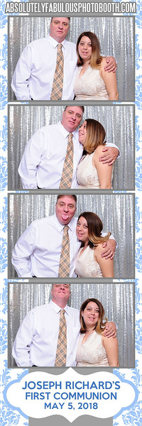 Absolutely Fabulous Photo Booth - 180505_115416.jpg