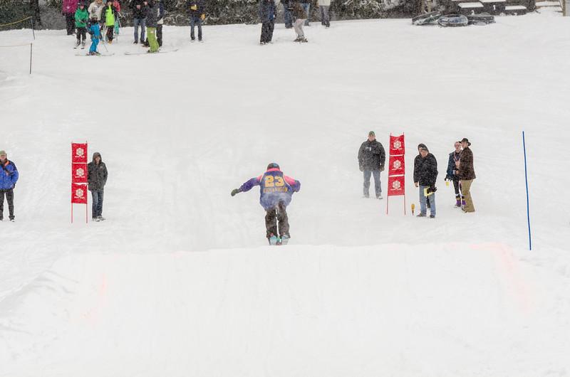54th-Carnival-Snow-Trails-165.jpg