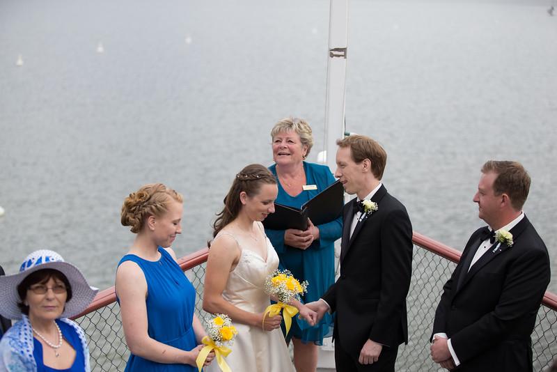 A&D Wedding Ceremony-39.jpg