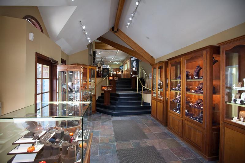 Breck_Store-39.jpg