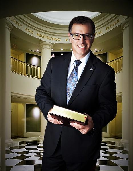 Attorney Jim Baker 2018 1.jpg