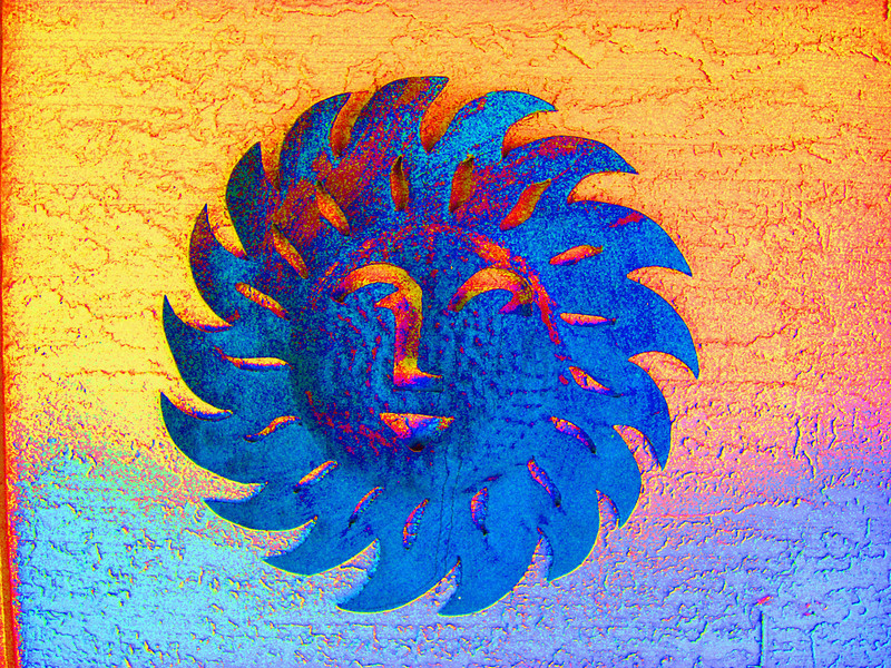 Sunburst, B.jpg