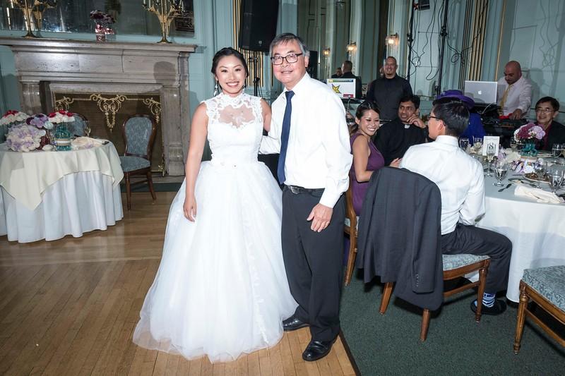 Jenn & Tommy Wedding 70117-593.jpg