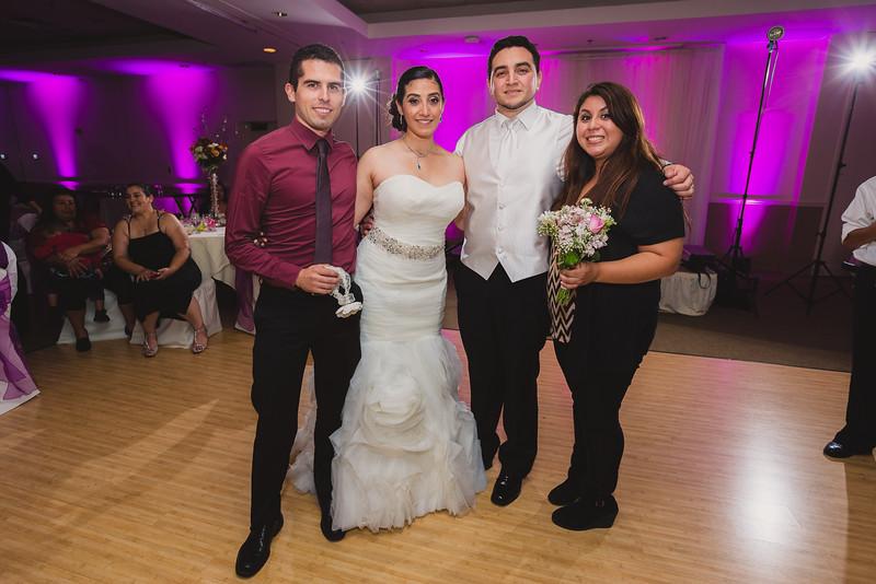 2015-10-10_ROEDER_AliciaAnthony_Wedding_CARD1_0890.jpg
