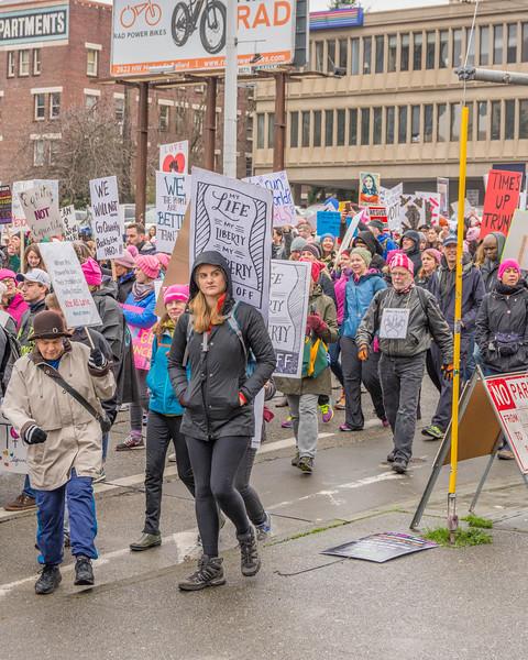 WomensMarch2018-430.jpg