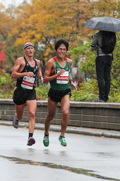 MarathonChina1.jpg