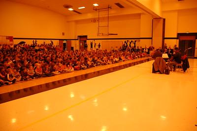 Edgelea Elementary