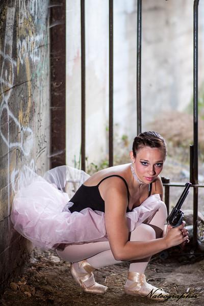 Lindsay Dance-124 rev A.jpg
