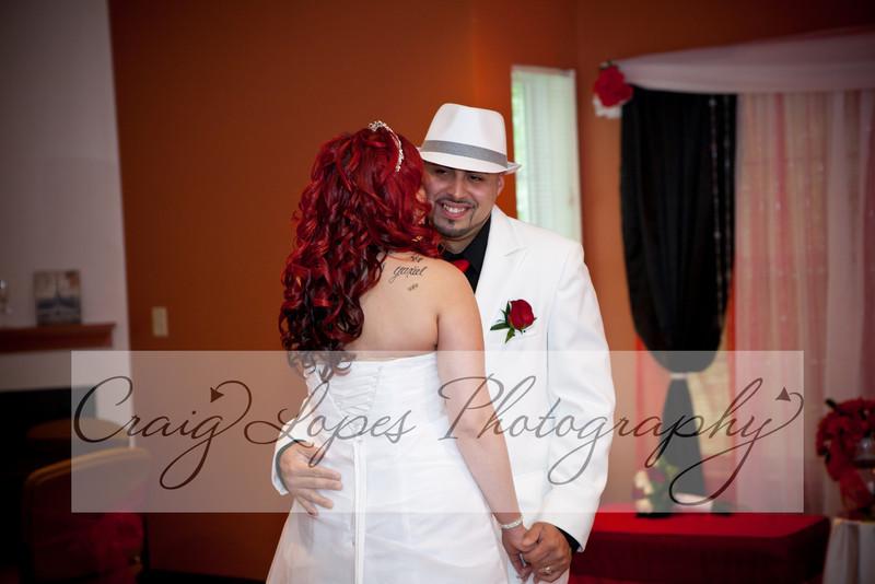 Edward & Lisette wedding 2013-226.jpg