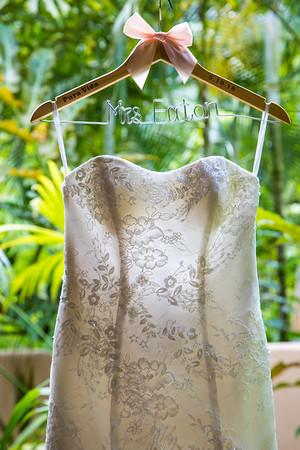 wedding-4-Portfolio-154.jpg