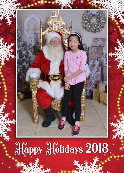 Santa-95.jpg