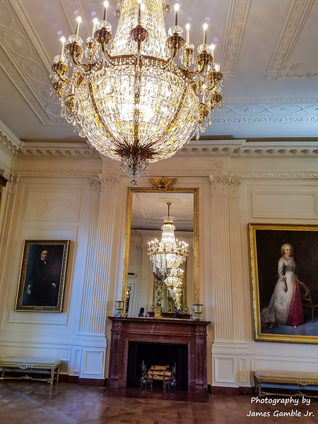 White-House-Tour-115602.jpg
