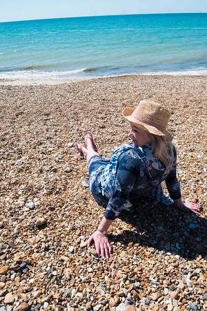 Janine Lowe Beach-221.jpg
