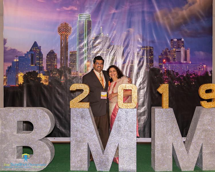 BMM2019Day0_YourSureShotCOM-3419.jpg