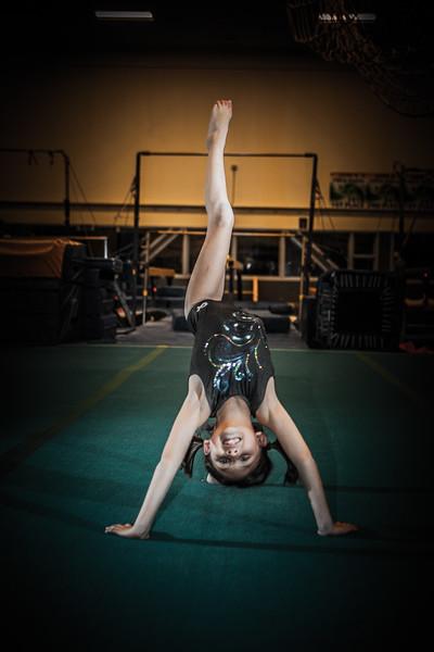 Newport YMCA Gymnastics-119.jpg