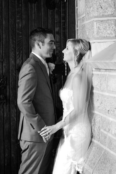 Bride and Groom_26 BW.jpg