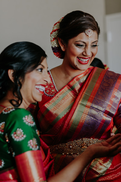 Swapna and Atul-117.jpg