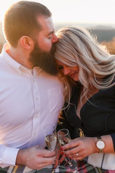 20200222-Lauren & Clay Engaged-279-2.jpg