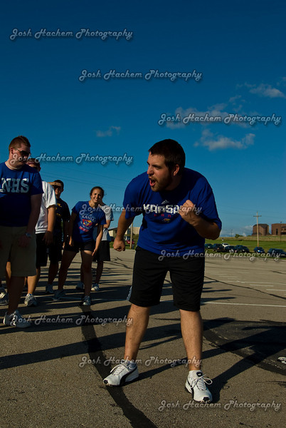 08.28.2009_Running_Fourties_104.jpg