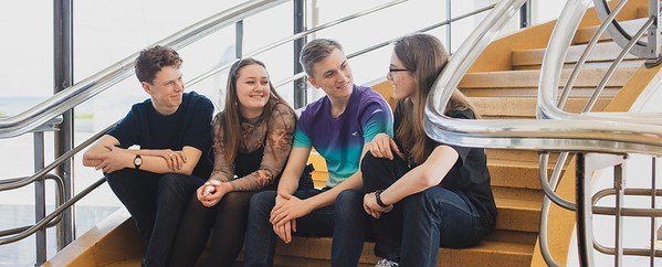 DLWP Young Creatives