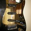 Fender American Stratocaster - 3
