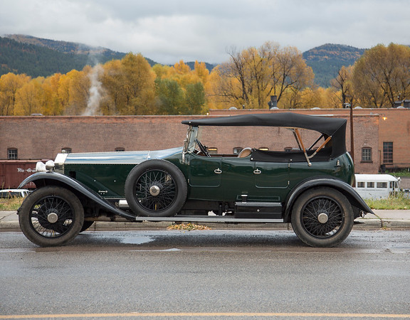 23EM - 1923 Hooper - Johnston/Stryker