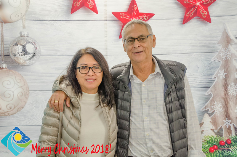Christmas Photobooth 2018 Sunday-174.jpg