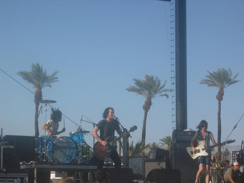 Coachella 2007 176
