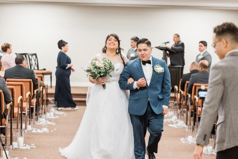 © 2015-2020 Sarah Duke Photography_Herrera Wedding_-408.jpg