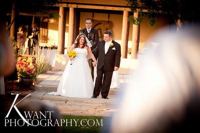 Chaney-Wedding