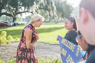 10-13-2016 Wimauma Elementary School