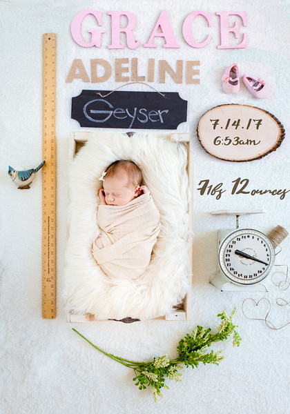 newborn-photography-NorCal (1).jpg