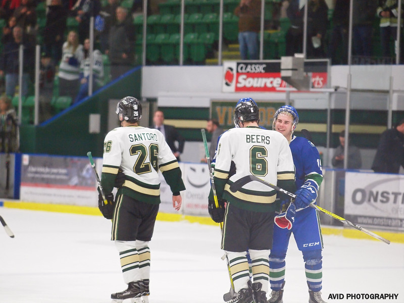 Okotoks Oilers VS Calgary Canucks AHJL (359).jpg
