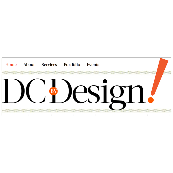 DC by Design.png
