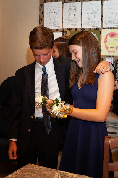 BHS HOMECOMING 2019  (10 of 81).jpg