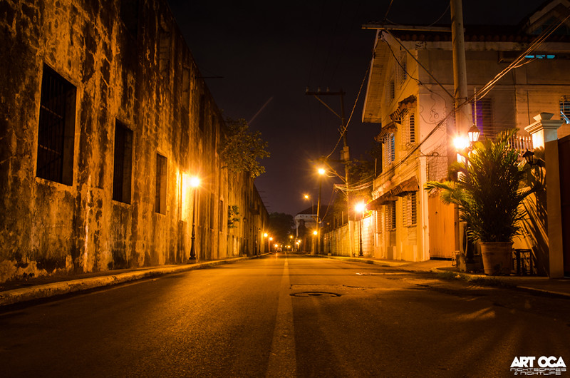 Manila Nightscape (3).jpg